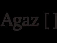 marcas-miguel-lozano-agaz