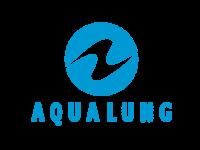 marcas-miguel-lozano-aqualung