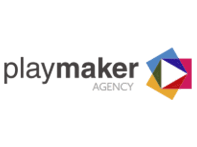 Playmaker Agency