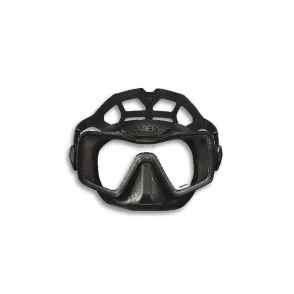 omer-mascara-apnea-black