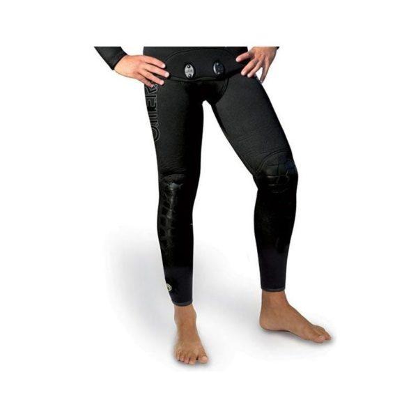 omer-pantalon-gold-black-3mm