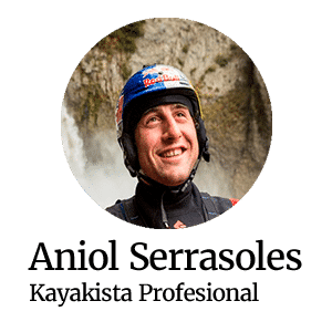 Aniol Serrasoles